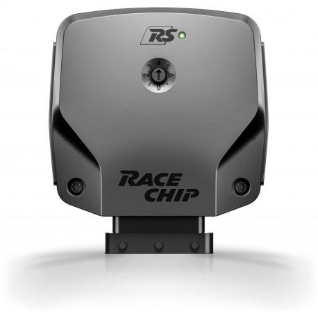 RaceChip RaceChip RS | race-shop.cz