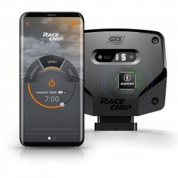 RaceChip GTS + App Audi 1798ccm 190HP