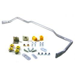 Whiteline Stabilizátor - 24mm nastavitelný