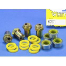 Whiteline Camber / caster correction - control arm upper inner, přední náprava
