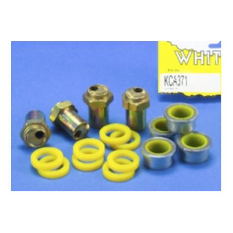 Whiteline Whiteline Camber / caster correction - control arm upper inner, přední náprava | race-shop.cz