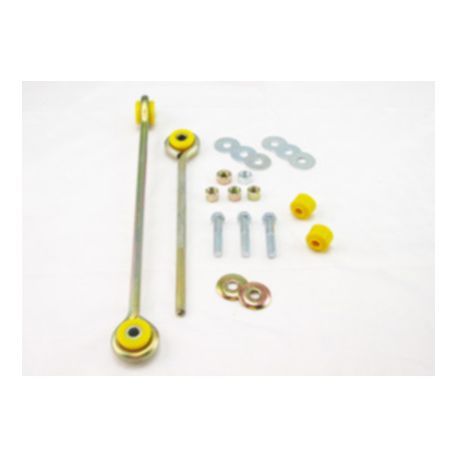 Whiteline Whiteline Sway bar - link kit suit 100mm lift, zadná náprava | race-shop.cz