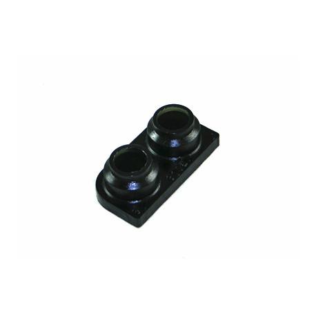 Whiteline Whiteline Gearbox - mount insert, přední náprava | race-shop.cz