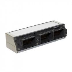 Adaptér Ecumaster 1JZ-GTE (SUPRA MK3)