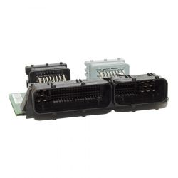 Adaptér Ecumaster Mini R53 (zväzok z DBW na PnP)