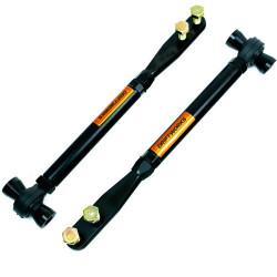 Driftworks přední ramena pro Nissan 200sx S13/180sx 88-97