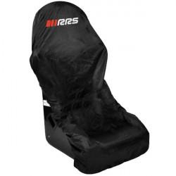 Ochranný potah RRS na sportovní sedačku