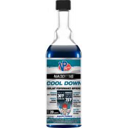 Aditivum COOL DOWN™