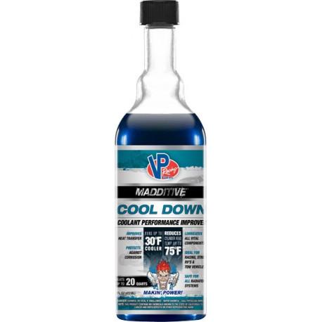 Aditiva Aditivum COOL DOWN™ | race-shop.cz