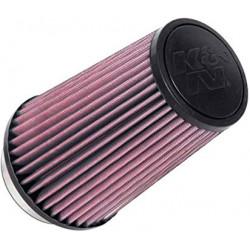 Univerzální sportovní vzduchový filtr K&N RU-1045
