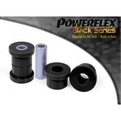 Powerflex Přední silentblok předního ramene 14mm Fiat Bravo (2007 - )