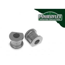 Powerflex Silentblok uložení předního stabilizátoru 20mm Ford Capri (1969-1986)