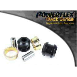 Powerflex Zadní silentblok předního ramene Nissan X-Trail (2008 - 2011)