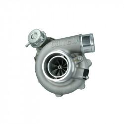 Turbo Garrett G25-550 0.49 A/R T25 / V-Band-WG / 877895-5001S