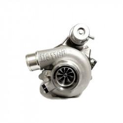 Turbo Garrett G25-550 0,92 A/R reverzná T4 Twinscroll / WG / 877895-5013S