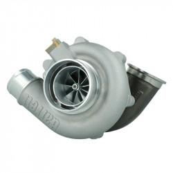Turbo Garrett G25-550 0,92 A/R reverzná V-band / V-band /871390-5005S
