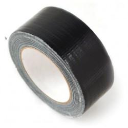 Univerzální páska s vysokou přilnavostí DEI - 5cm x 27m - černá