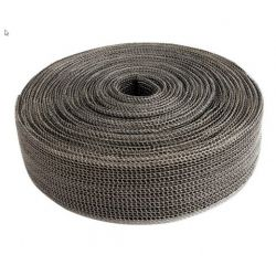 Termo izolační páska na svody DEI - 40mm x 9m Black