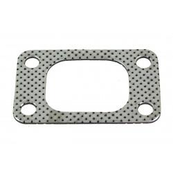 Těsnění výfuk T3 Graphite Aluminum