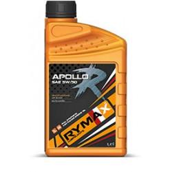 Rymax Apollo R SAE 5W-50- 1L