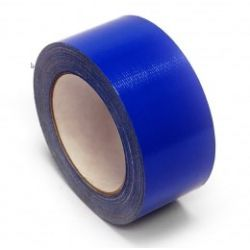 Samolepicí páska DEI 5 cm x 27 m