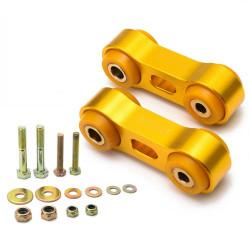 Přední spojovací tyčky stabilizátoru pro Subaru Impreza 02-07