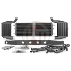 Comp. Intercooler Kit Audi RS6 C6 4F without ACC-modul
