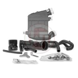 Comp. Intercooler Kit Audi RS4 B9