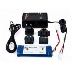 Battery Pack for PerformanceBox & DriftBox