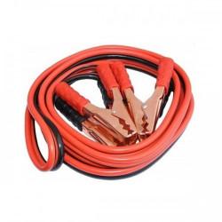 Startovací kabely 600A (4,5m)