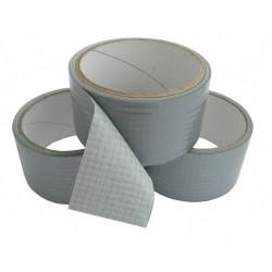 Univerzálna technická páska - 48mm x 10m - šedá