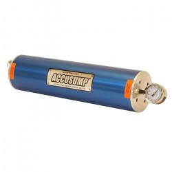 Akumulátor tlaku oleje 305mm
