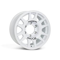 "Závodní disk EVO DakarZero 7x15"""