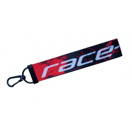 Klíčenky Klíčenka RACE-SHOP | race-shop.cz