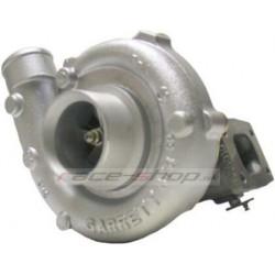 Turbo Garrett GT3071R - 700382-5003S