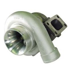 Turbo Garrett GT3582R - 836033-5001S Super Core