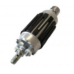 Externí palivové čerpadlo Bosch Motorsport