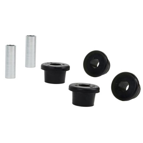 Whiteline Tramp rod - to differential bushing pro FORD   race-shop.cz