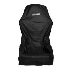 Ochranný potah RACES na sportovní sedačku