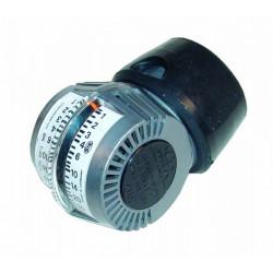 Synchrometer na nastavení karburátorů Weber 50/55 DCO / SP