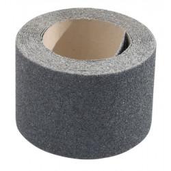 Protiskluzová samolepící páska 100mm x 3m