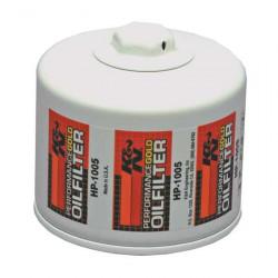 Olejový filtr K&N HP-1005