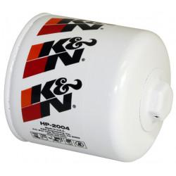 Olejový filtr K&N HP-2004