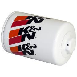 Olejový filtr K&N HP-2006