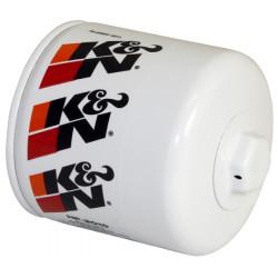 Olejový filtr K&N HP-2010