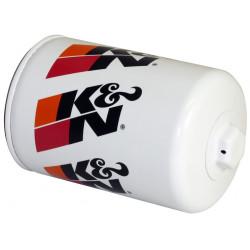 Olejový filtr K&N HP-3002