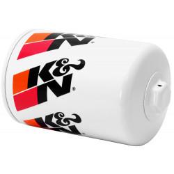 Olejový filtr K&N HP-4004