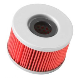 Olejový filtr K&N KN-111