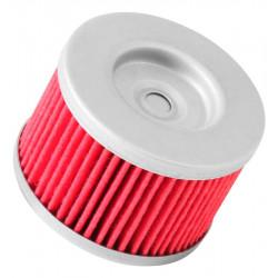 Olejový filtr K&N KN-112