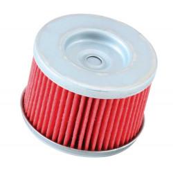 Olejový filtr K&N KN-113